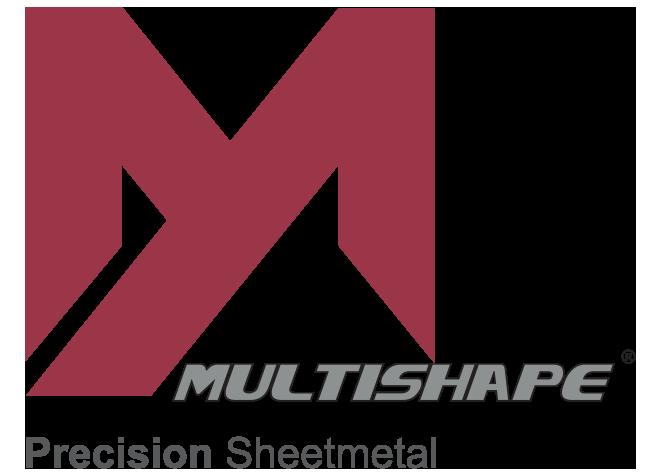 Multishape